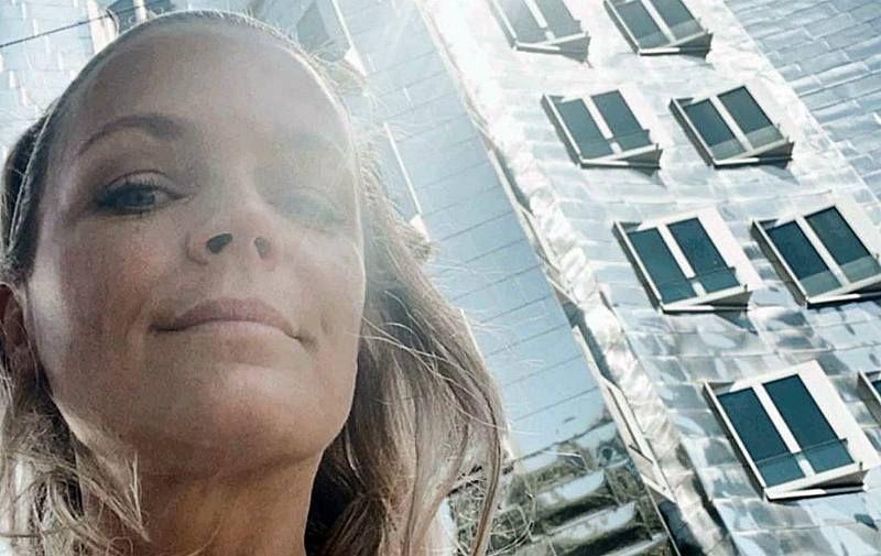 Zuhause Im Gluck Star Eva Brenner Unmoralisches Angebot Eva Brenner Unmoralisches Angebot Star Wars