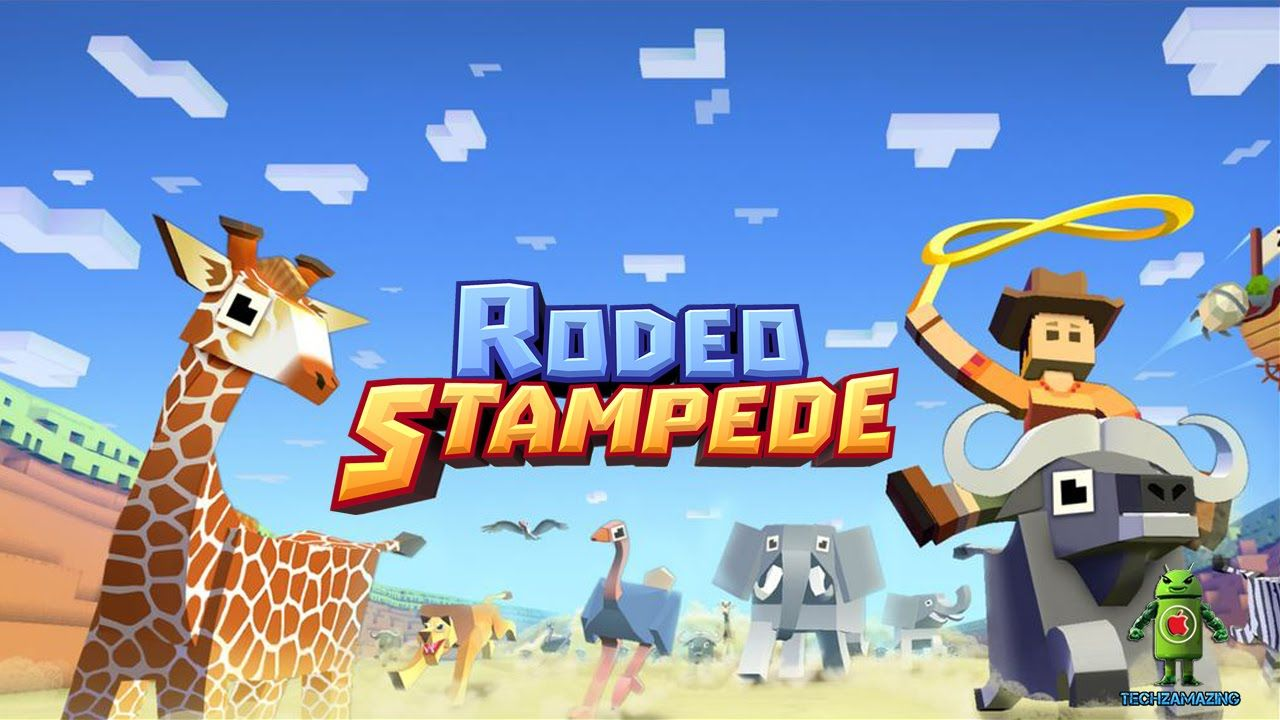 Free Unlimited Hack Bigo Live Diamonds Right Now Rodeo Safari Stampede