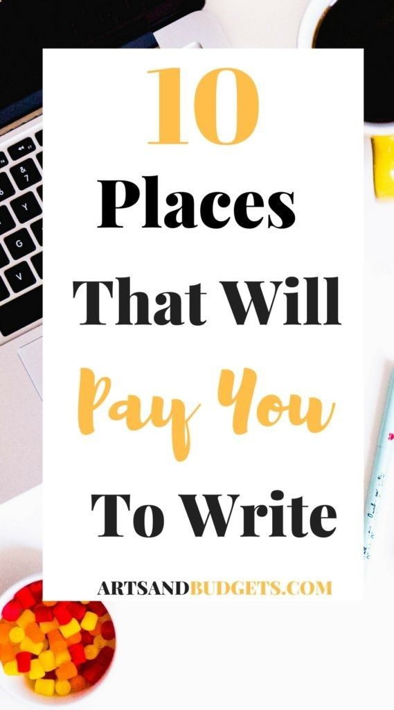do you write if so wouldnt it be cool to get paid for your  do you write if so wouldnt it be cool to get paid for your writing in this post i share 10 places online that will pay you to write for them