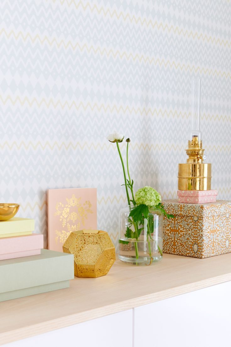 wallpaper designs for office. Cute Wallpaper Design Called Tomoko. Designs For Office