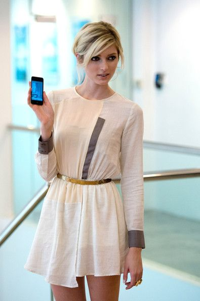 sophie sumner aiming for you