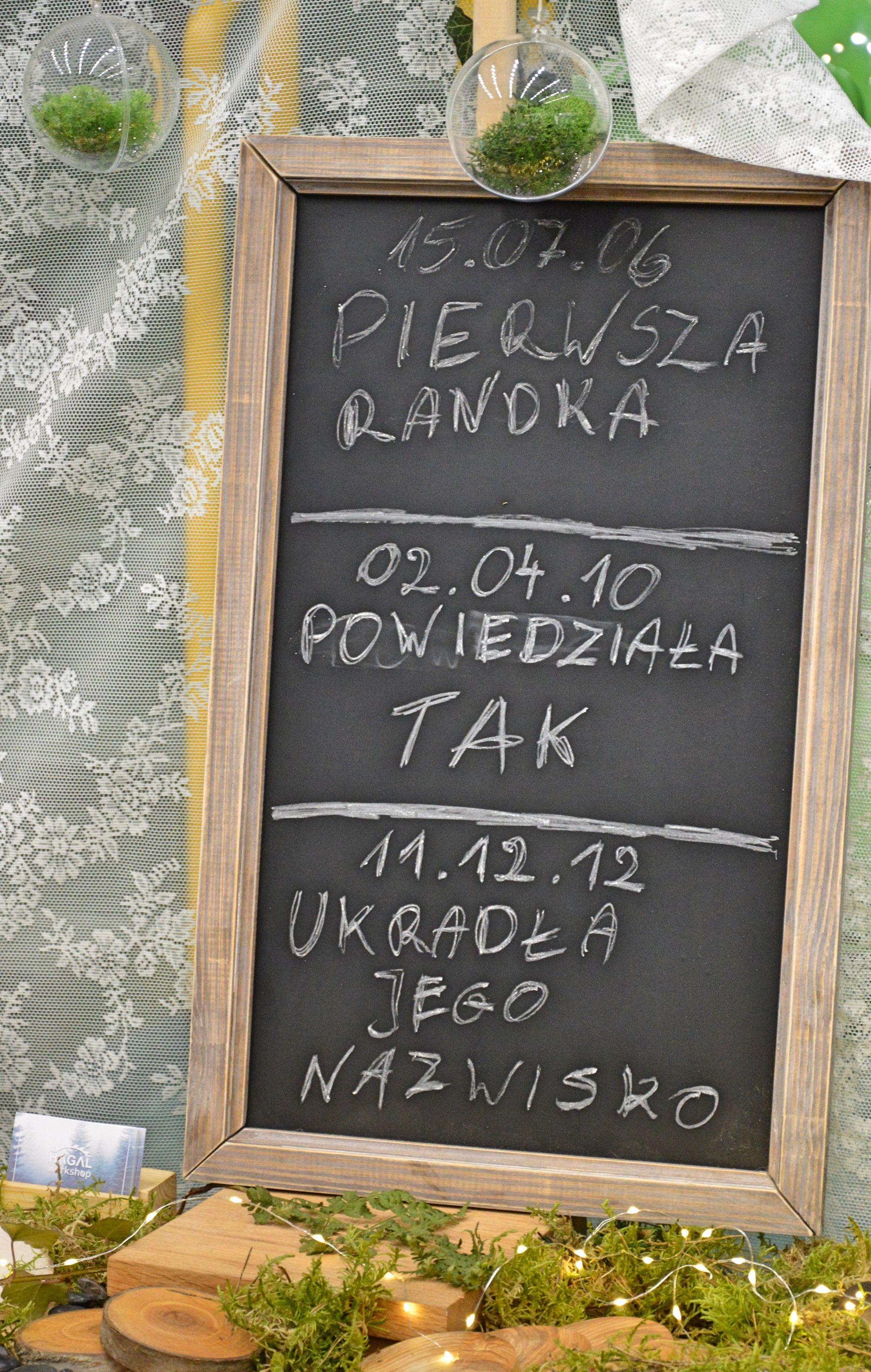 Pin By Izabela Mrotek Galimska On Suknie Folk Wedding Wedding Time Wedding Decorations