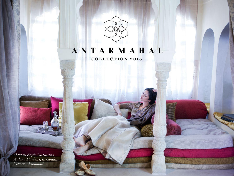 Maharani Luxe Decor Velvets Heritage Textiles Home Furnishings