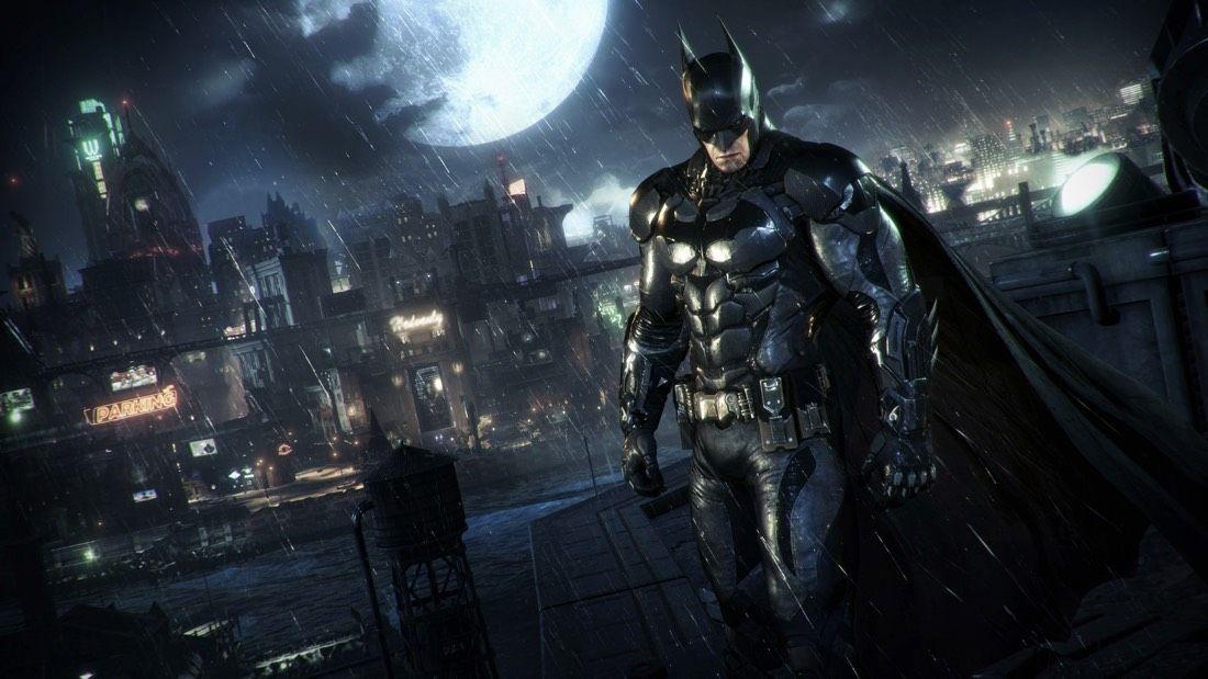 Cada vez estamos más cerca a disfrutar de Batman: Arkham Knight, nueva y última entrada de la laureada franquicia de Rocksteady Studios.  Y como queda poco y las empresas tienen que ganar compradores, PlayStation publicó este …