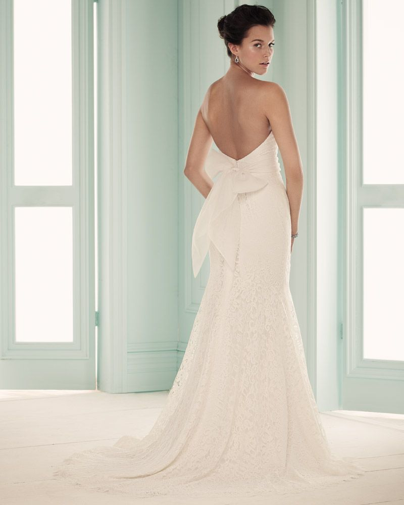Mikaella Wedding Dress Houston Bridal-Whittington Bridal