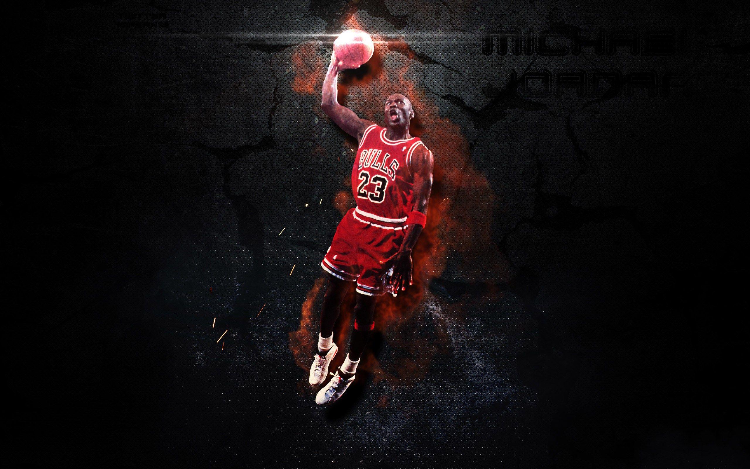 Awesome Michael Jordan Wallpaper Michael Jordan Jordan Logo Wallpaper Jordans