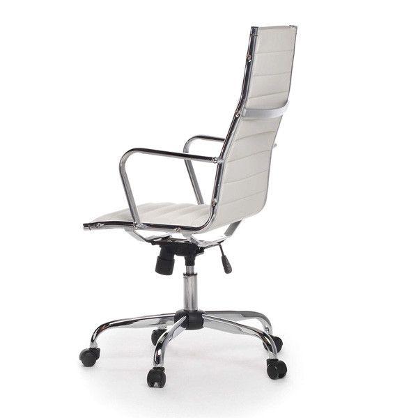 Sillas escritorio / oficina - comprar sillas online | Lista de ...