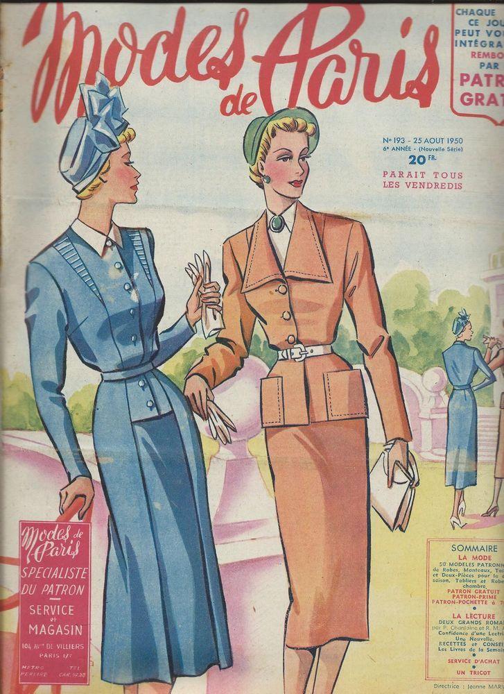 Attractive 1950 Nähmustern Frei Gift - Decke Stricken Muster ...