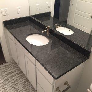 Bathroom Vanities Salt Lake City
