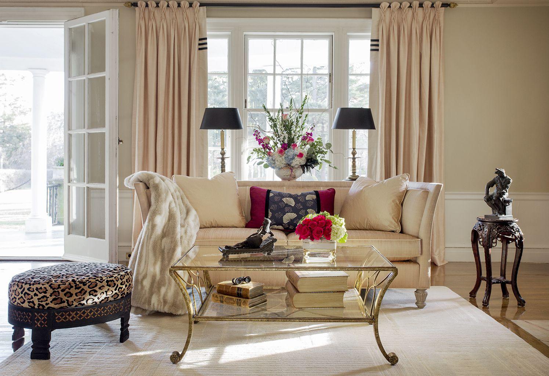 Bostondesignandinteriorsegyptianrevival3 1495×1024 Cool Living Room Boston Design Inspiration