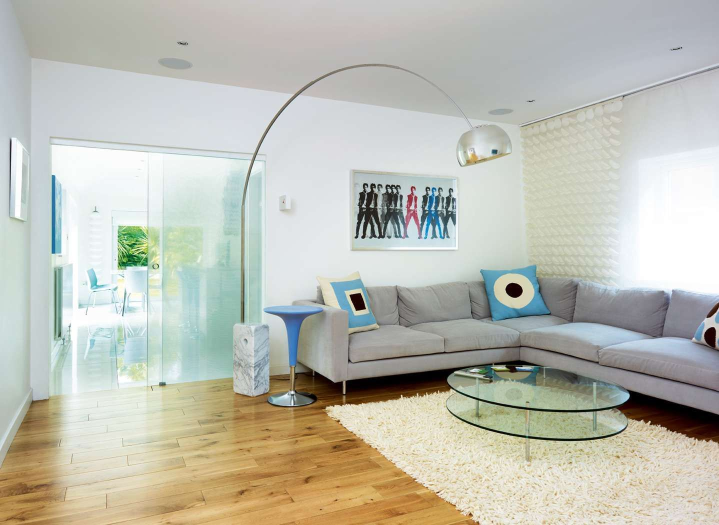 Pocket Doors Are A Great Solution For Open Plan Spaces And Small Rooms  Alike, But