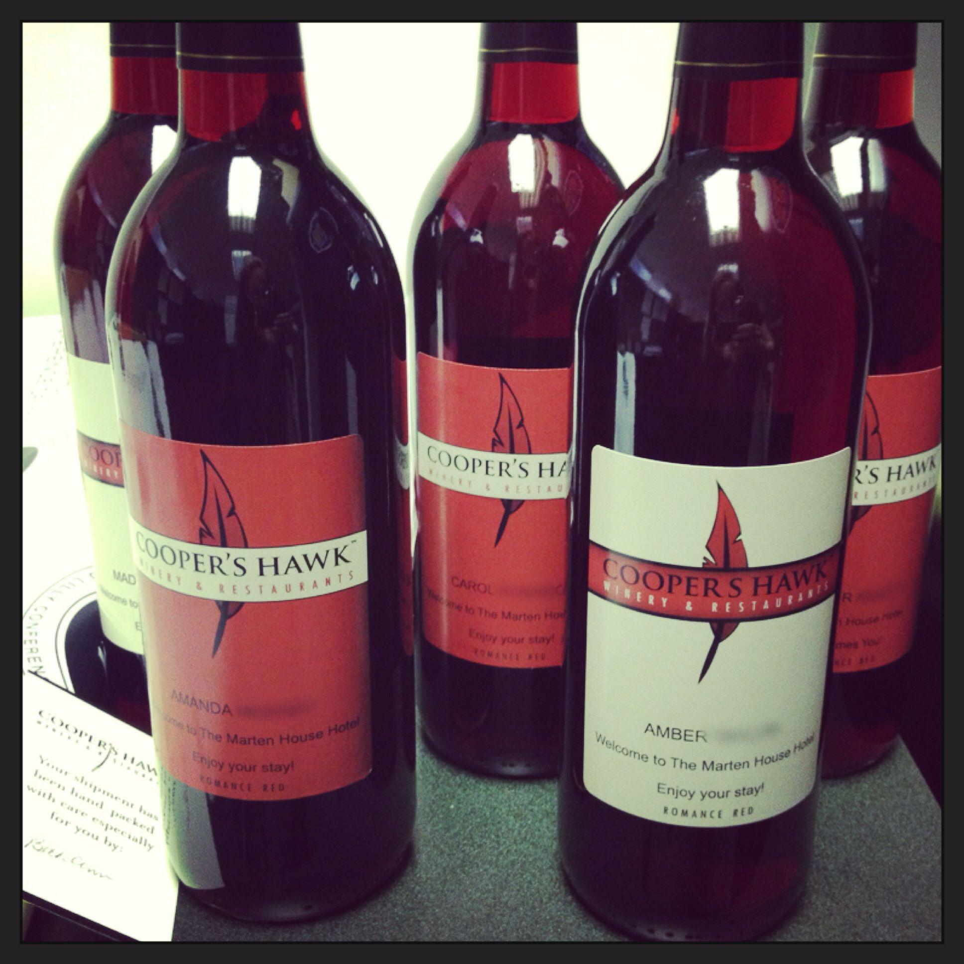 Chrissy Leverett Crlevere Wine Bottle Wine Personalized Bottles