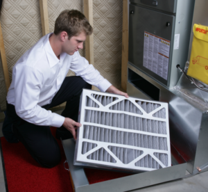 Air Conditioning Tune Up A Guide's To Beat The Heat This