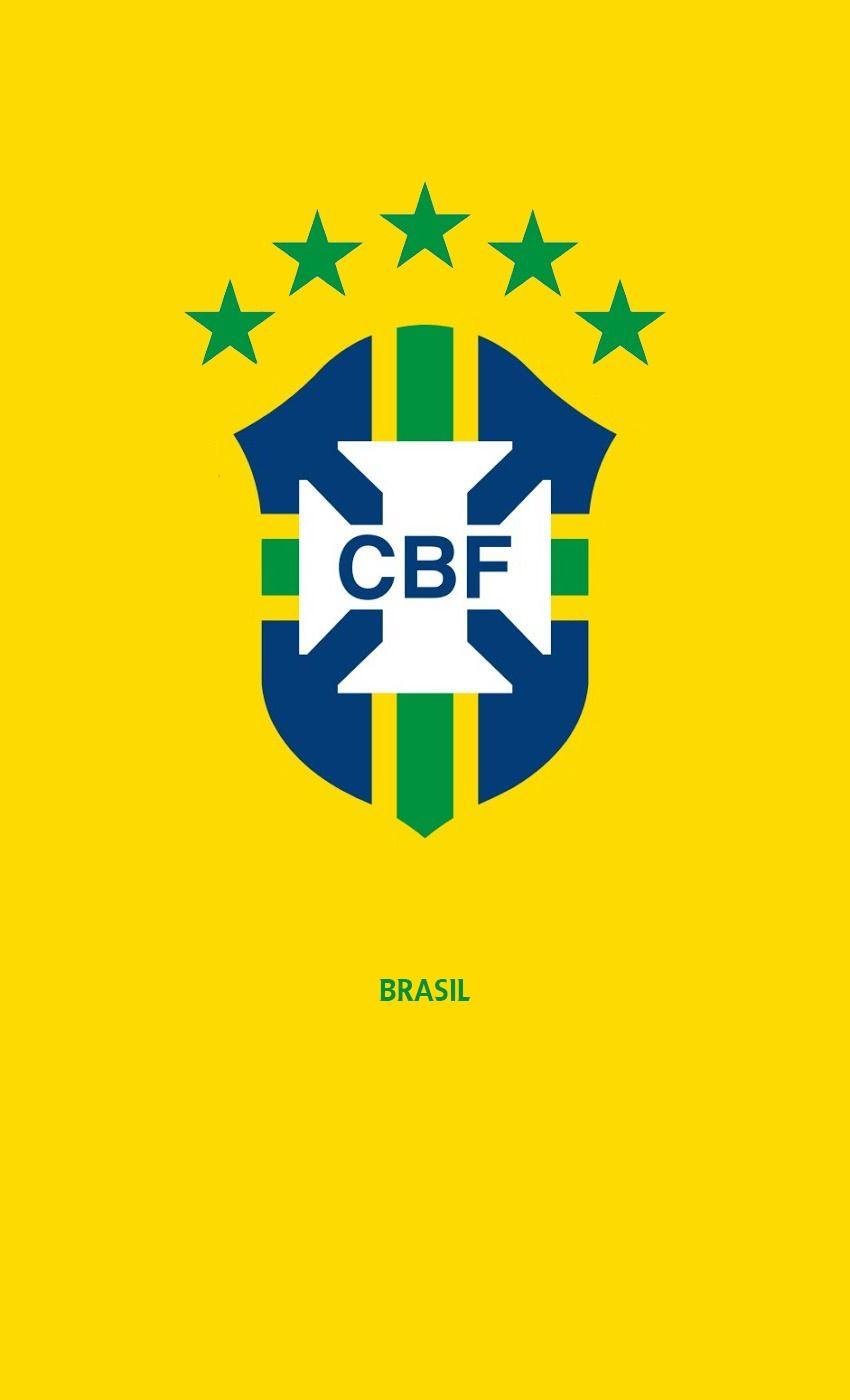 663e3ce99 Seleção Brasileira Seleção Brasileira De Futebol