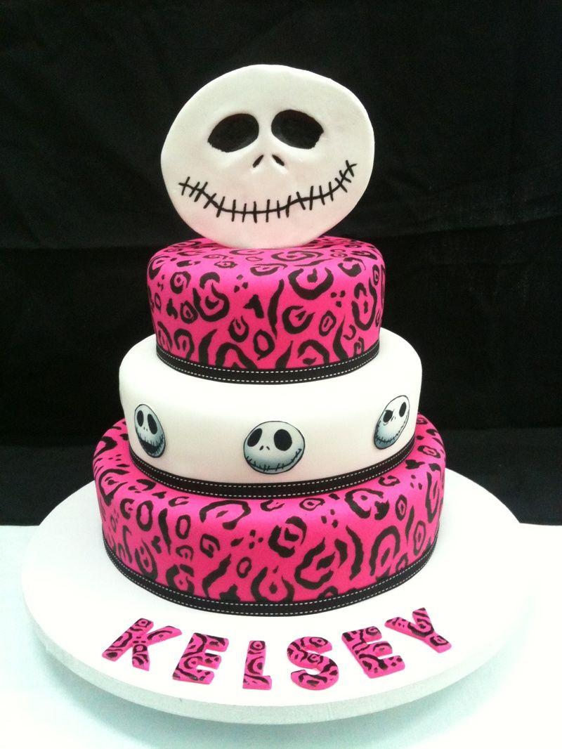 Unique Adult Birtthday Cakes Adult Birthday Cakes