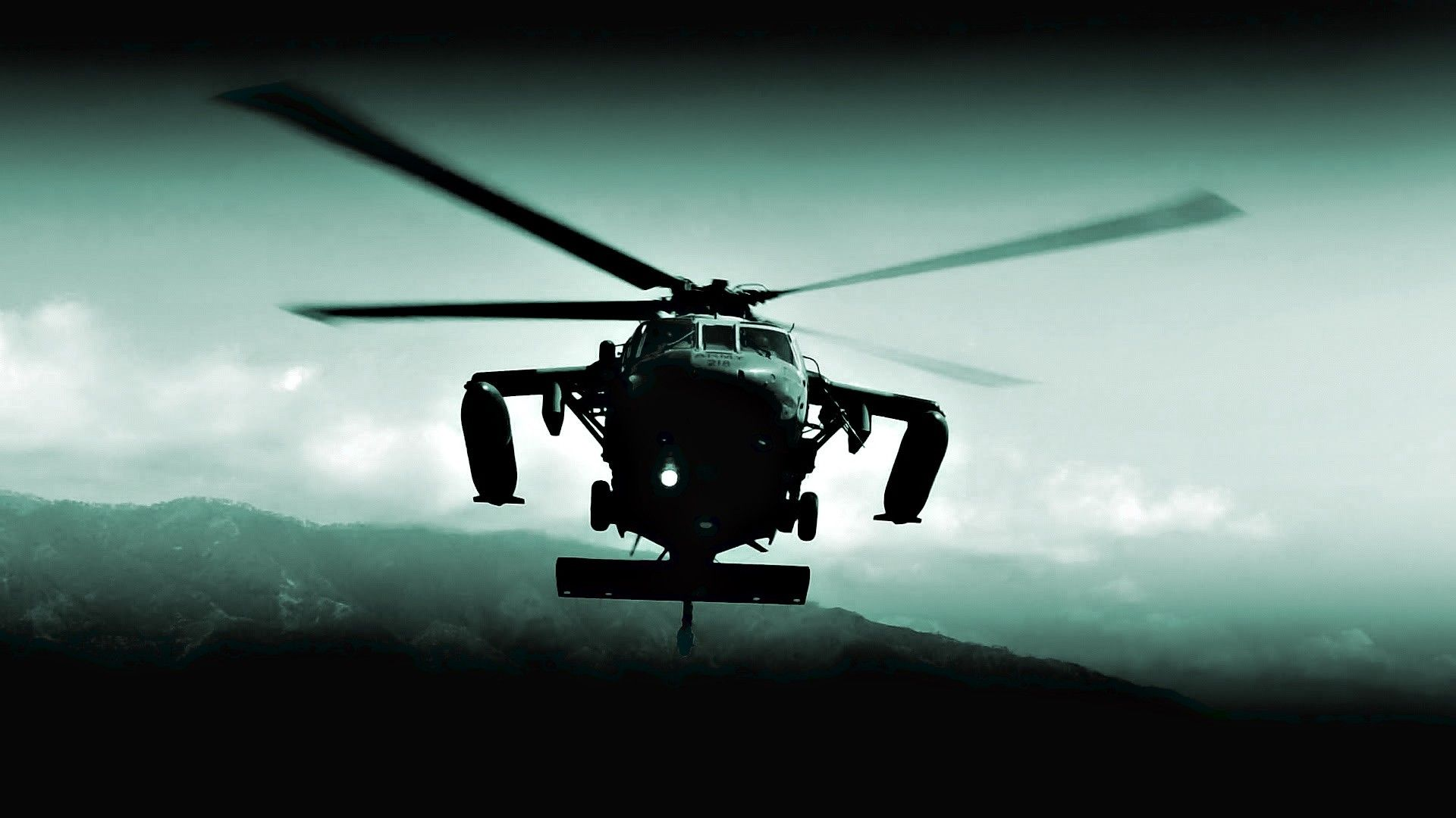 helicopter wallpaper | helicopters wallpapers | pinterest