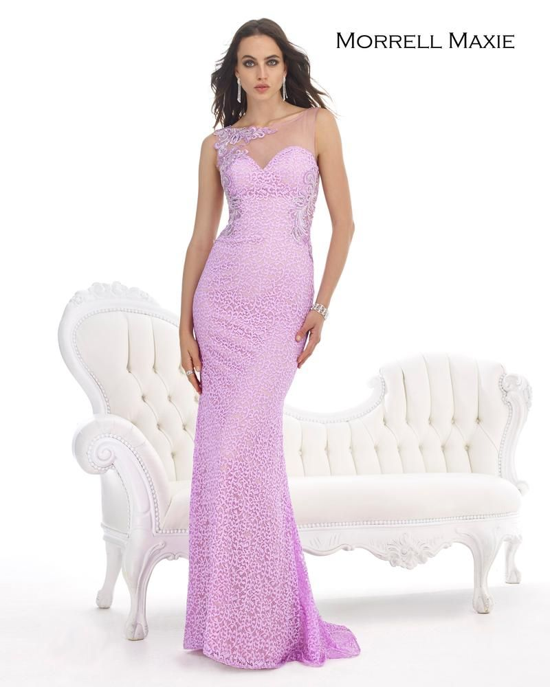 prom #lavendar | Morrell Maxie Prom | Pinterest | Prom