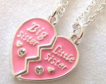 Cadeau mariage soeur