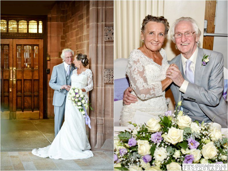 mature bride,mature weddings,older couple getting married ...