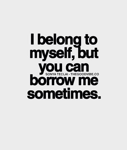 flirting quotes pinterest quotes funny sayings people