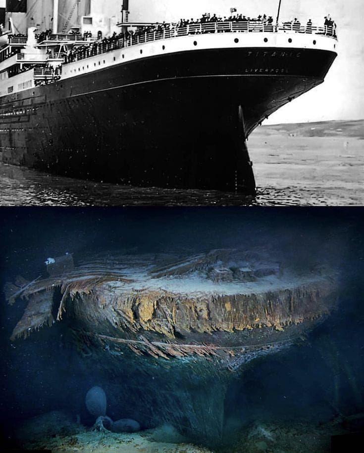 300 Ideas De Titanic Barcos Rms Titanic Fotos Del Titanic