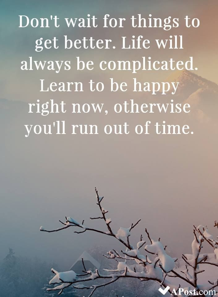 Life Quotes : 10 Beautiful Quotes To Brighten Your Day - The Love Quotes | Looking for Love Quotes ? Top rated Quotes Magazine & repository, we provide you with top quotes from around the world