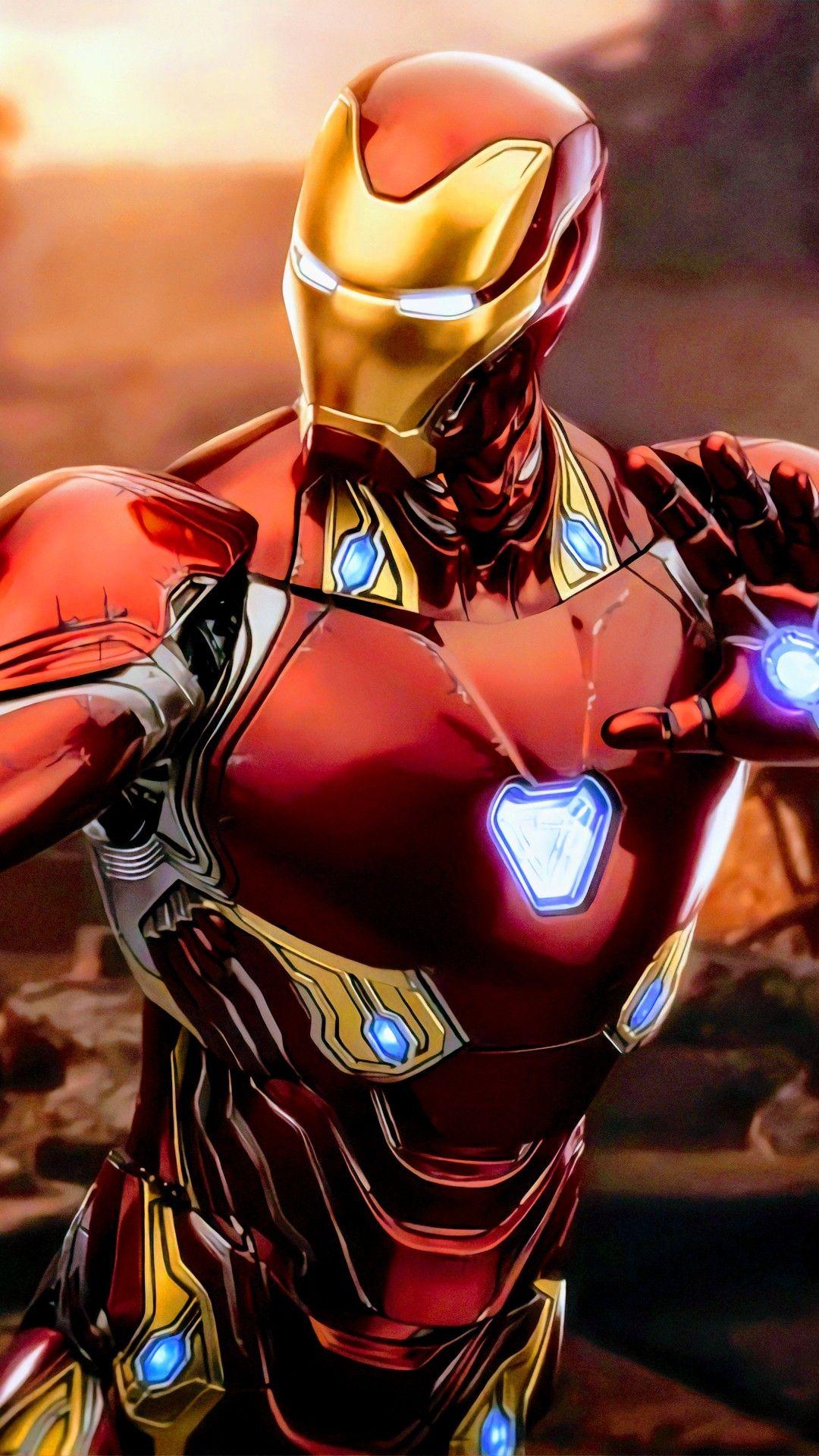 Iron Man Tony Stark Iron Man Pictures Iron Man Art Iron Man Avengers