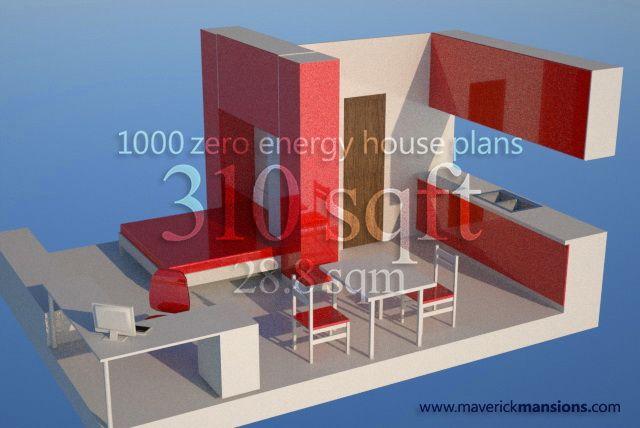 Net Zero Energy House Plans Passive House Plans Sustainable House Plans Eco House Plans