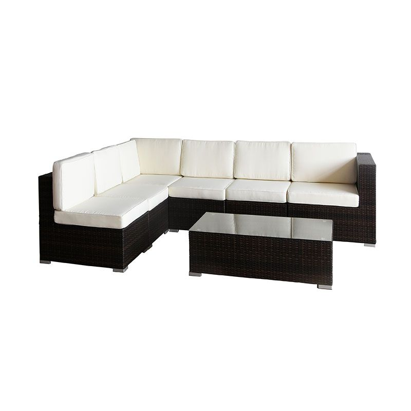 2017 popular home casual garden outdoor sitting furniture and ...