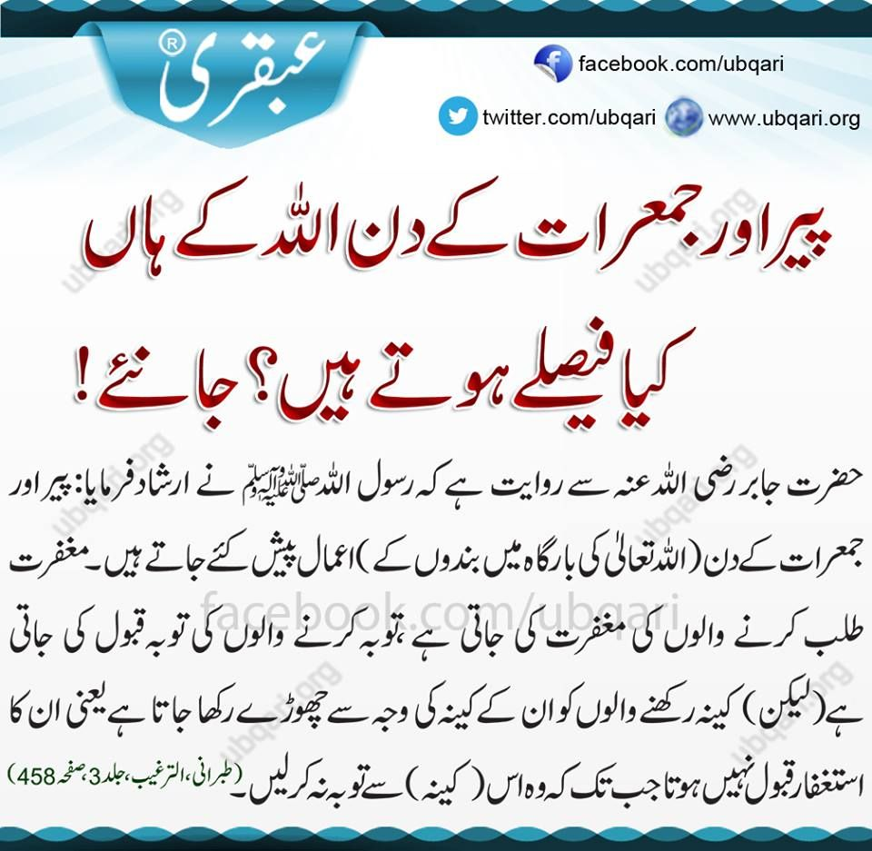 Pin by Javeed on Dua Islamic messages, Islamic