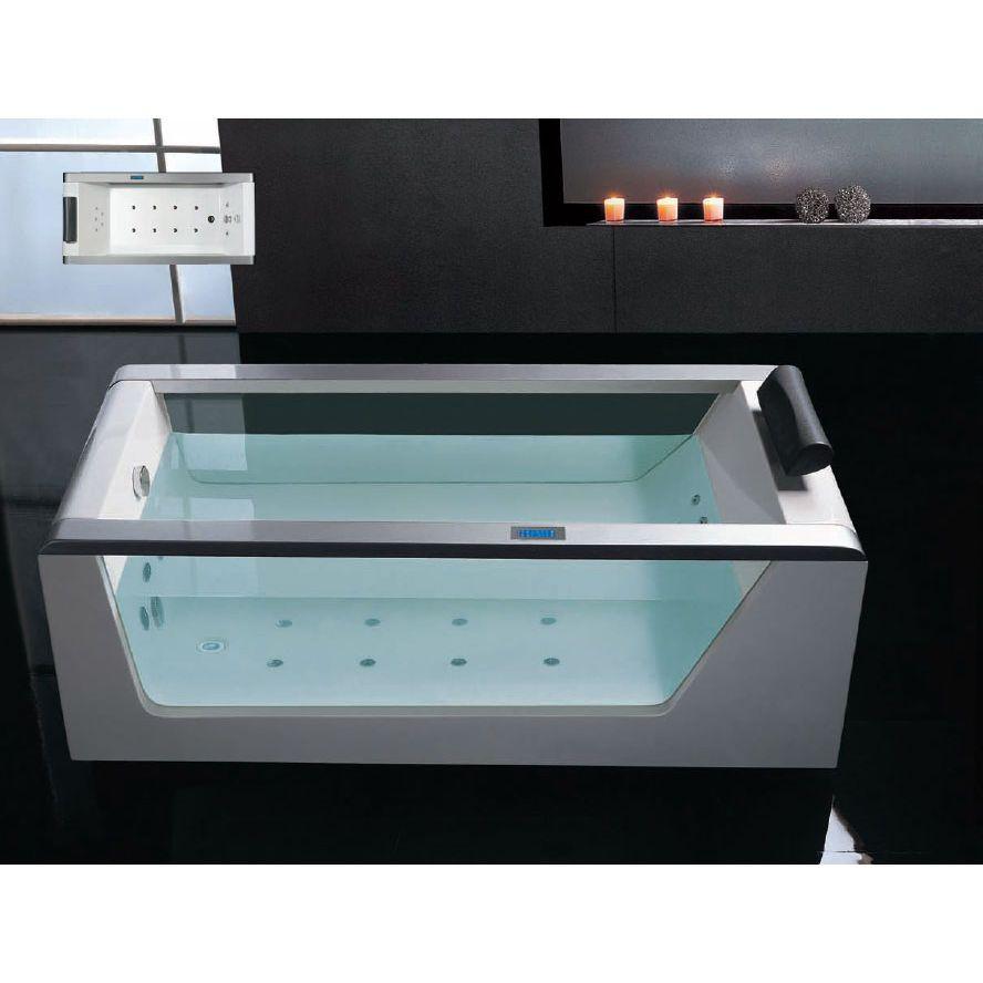 Ariel Bath 59\