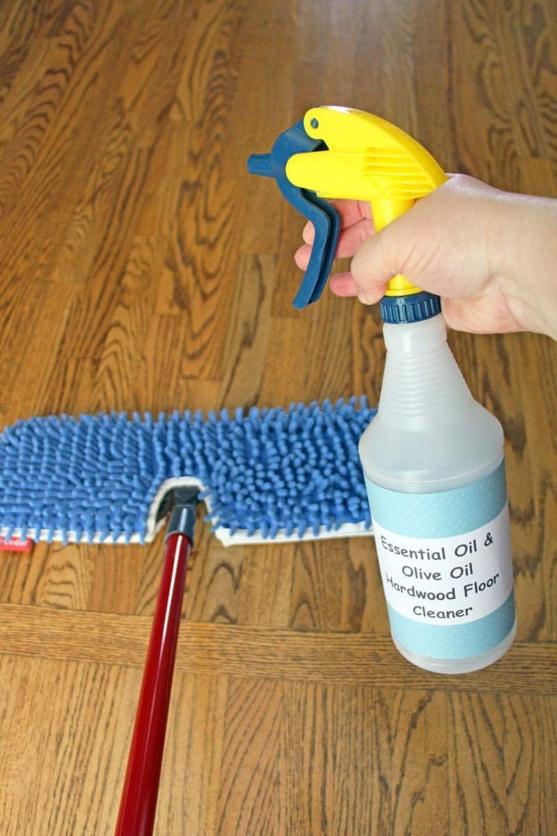These 3 All Natural Homemade Hardwood Floor Cleaners Will Tackle Your Cleaning Needs Each Recipe Is Safe And Non Toxic For The Little Ones