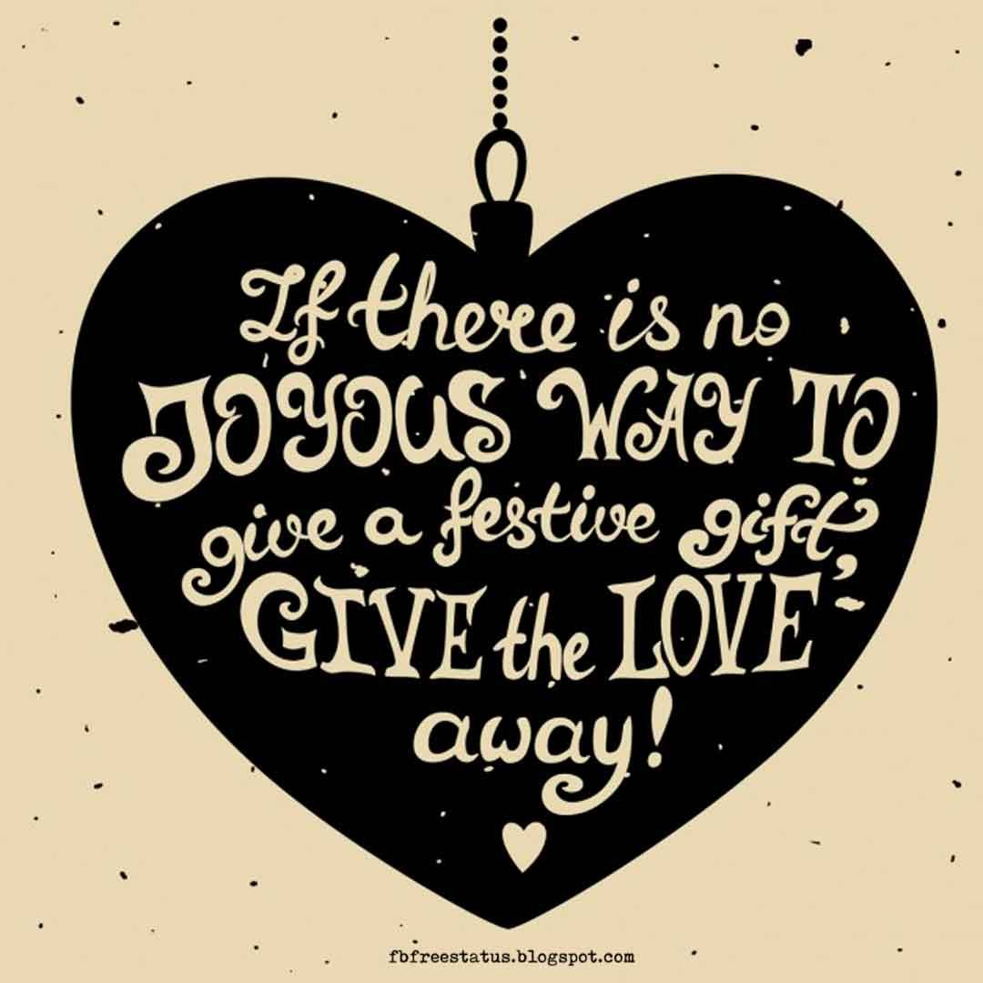 Perfect Christmas Love Messages Quotes For Girlfriend And Boyfriend
