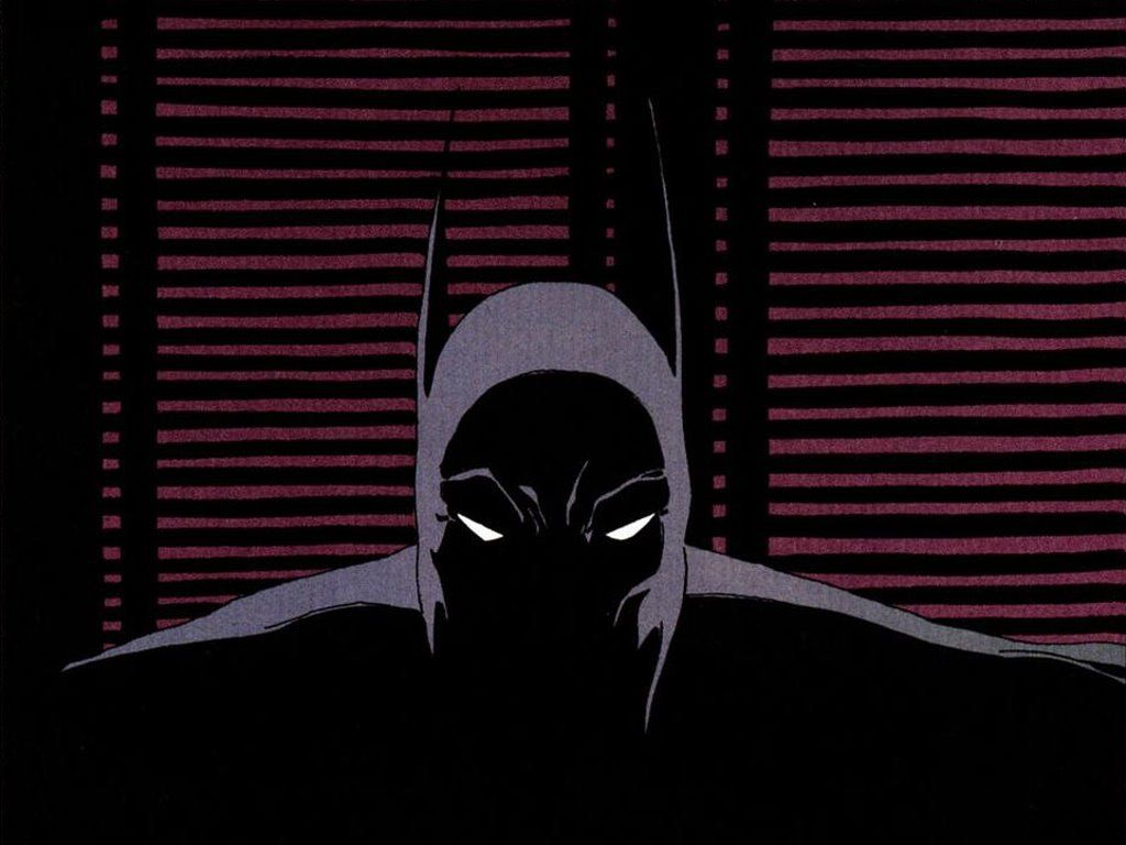 Must see Wallpaper Halloween Batman - 0905c75344942c0b224e85d5ca399865  Photograph_719624.jpg