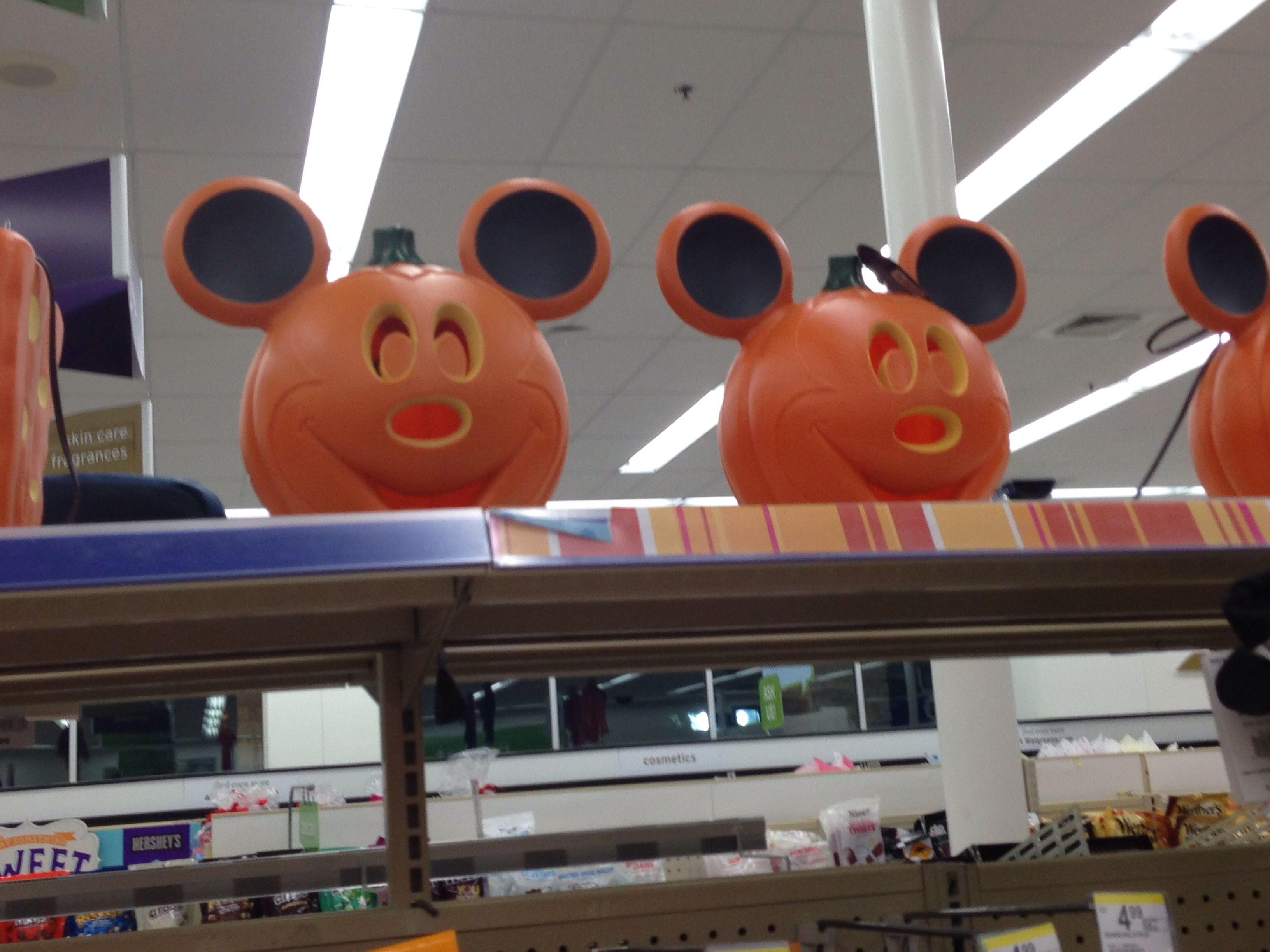 available now walgreens 2014 - Walgreens Halloween Decorations