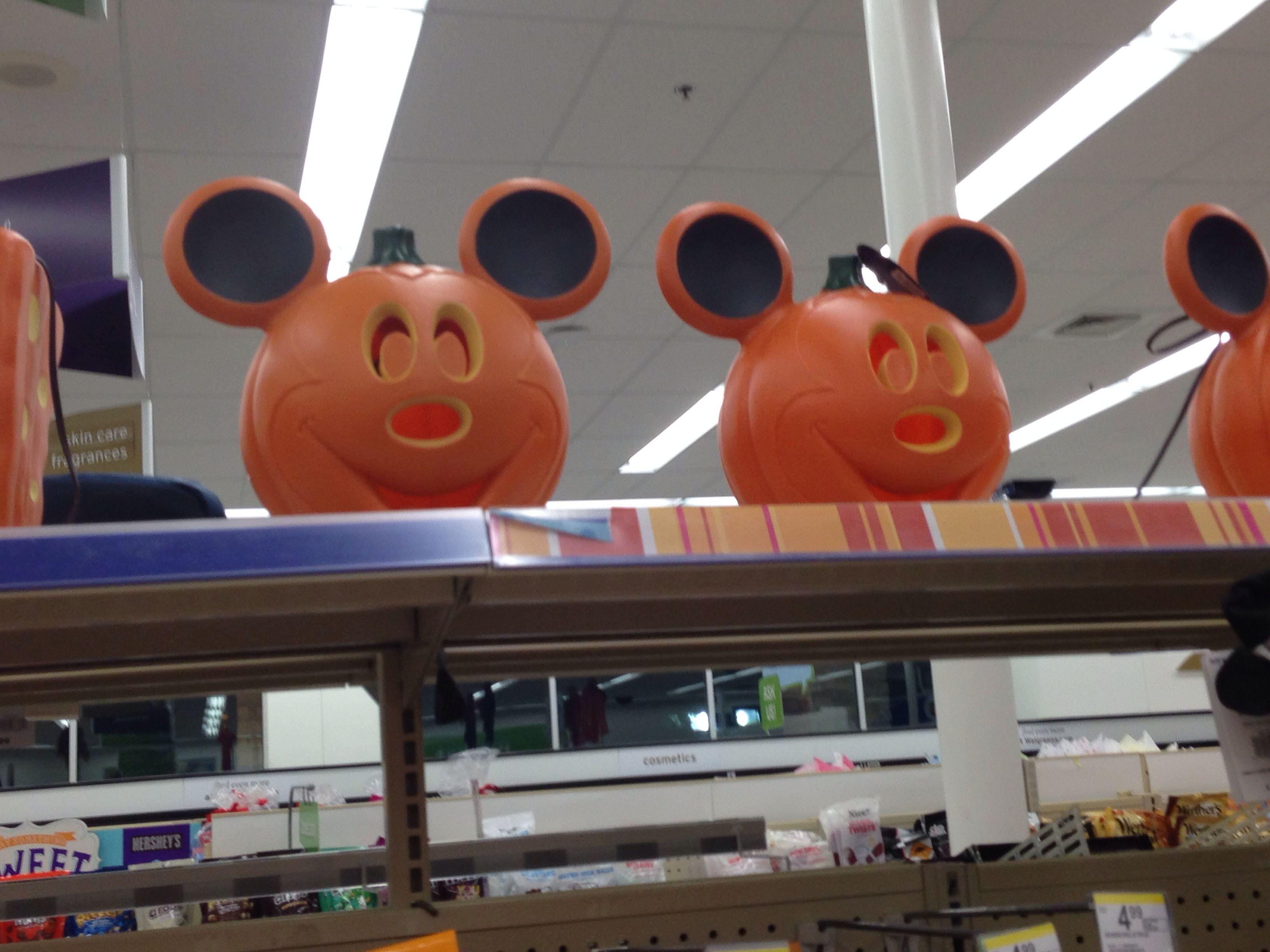 available now walgreens 2014 - Walgreens Halloween Decorations