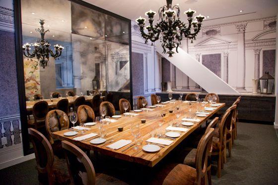 20+ Whalen crosswood dining set Inspiration