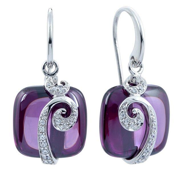 wonderful jewelry designs 9