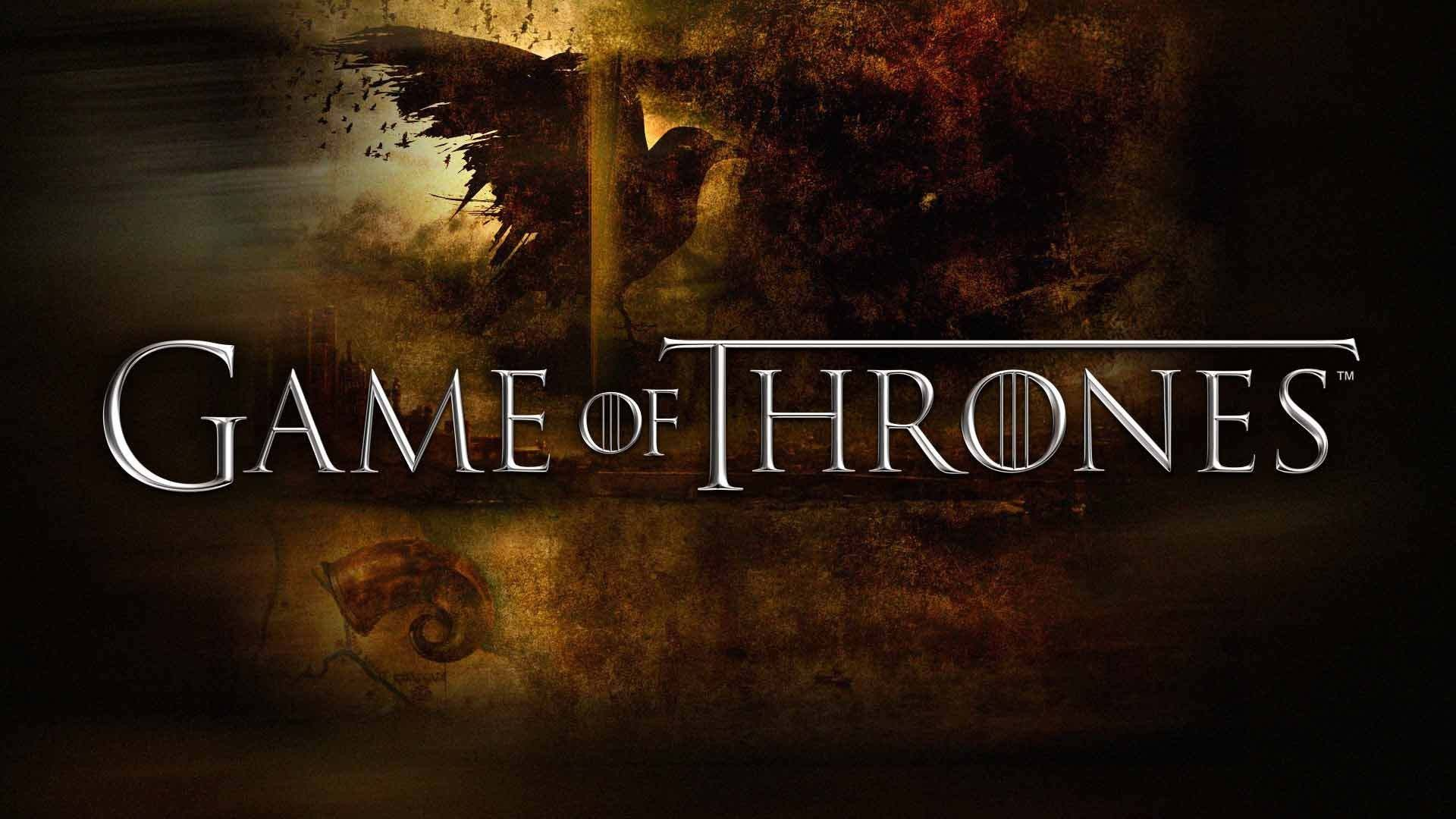 1920x1080 Game Of Thrones Wallpapers Collection For Free