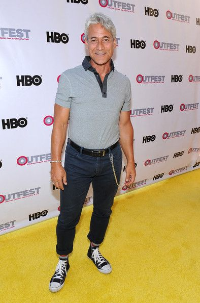 HBD Greg Louganis January 29th 1960: age 55