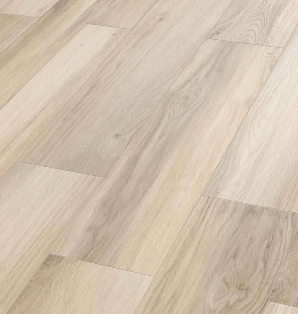 to floor parquet polished floors like examplary view wood tiles tile st and porcelain also along that look gallery s effect stoneware digital with hd ga corner assorted
