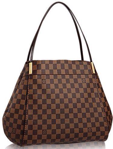 Marylebone GM £1,020.00 #Bags #Designer #Expensive #Luxury #Fashion #LouisVuitton