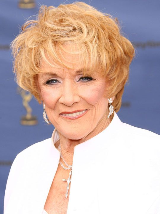 jeanne cooper actress