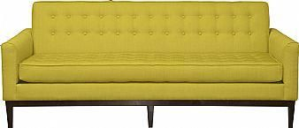 60u0027s Style Sofa ~ FromThe Sofa Company ~ Where You Can Design Your Own  Furniture