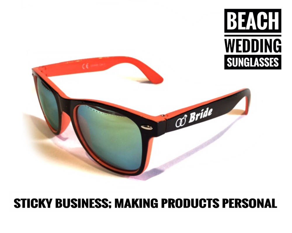 custom sunglasses with text, Bachelor party sunglasses, personalized ...