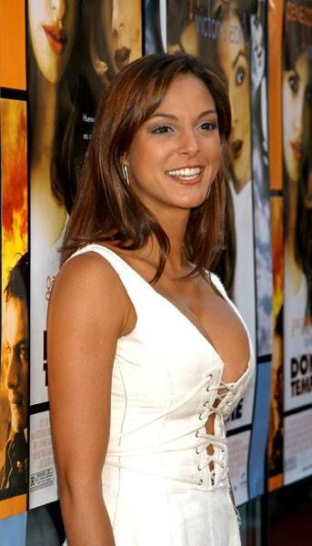 Opinion you Eva larue csi miami