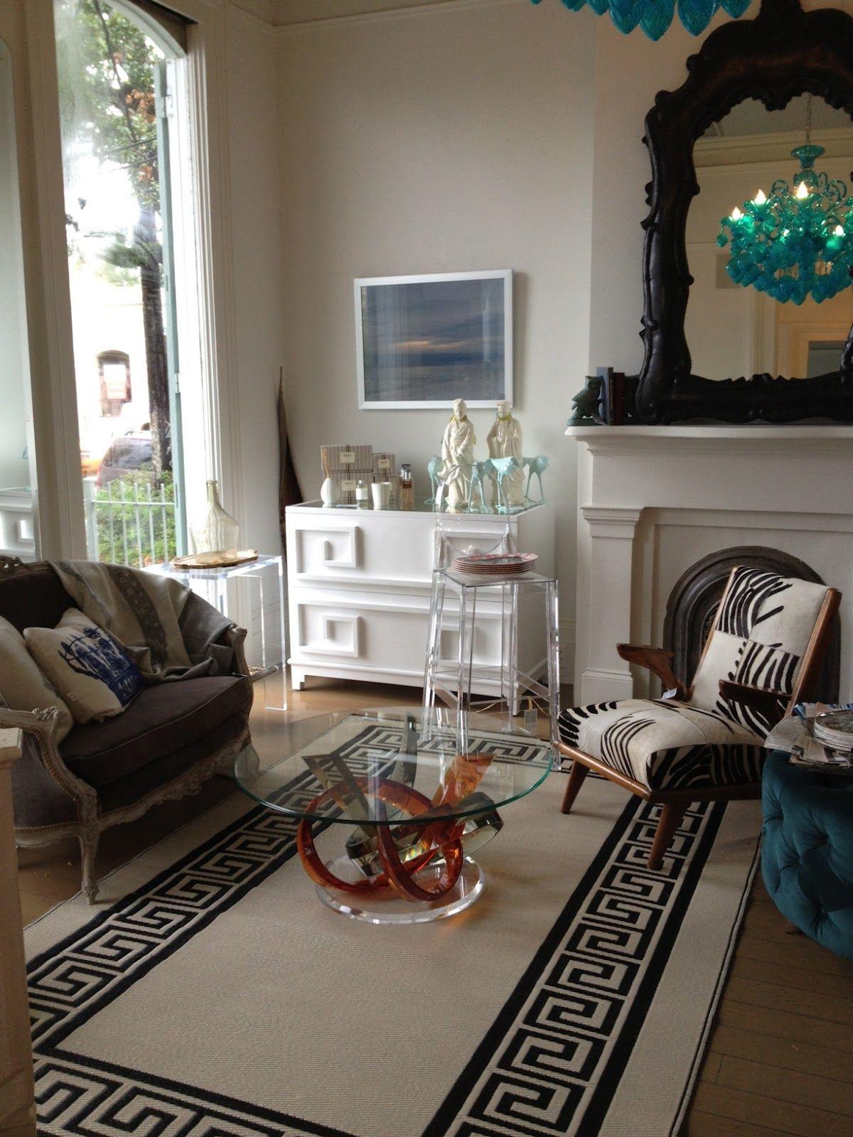 perch new orleans   Interior design, Interior, Home decor