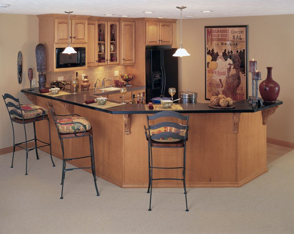 Phoenix Kitchen Cabinets Kitchen Cabinets In Phoenix Az Kitchen Cabinetry Kitchen Remodel Cabinetry