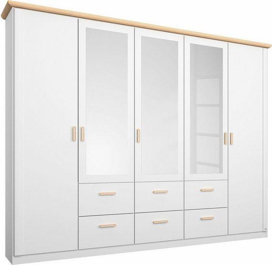 Rauch Pack S Kleiderschrank Kolding Home Stuff Bed Room