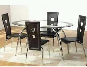 22+ Small glass dining table for 2 Trending